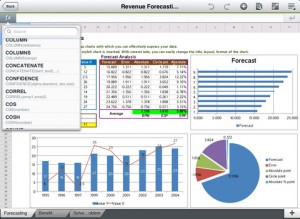 polaris-office-ipad-app-review-excel