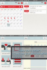 soulmate-iphone-app-review-calendar