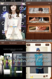soulmate-iphone-app-review-screens