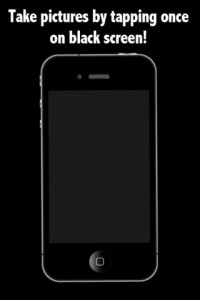 tap-black-iphone-app-review-picture