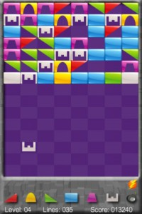 unitris-iphone-game-review