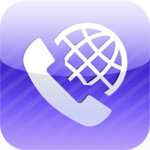 comfi call international