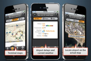 flighthero-iphone-app-review