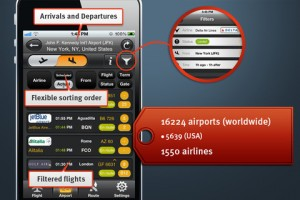 flighthero-iphone-app-review-flights