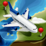 flighthero icon
