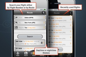flighthero-iphone-app-review-route