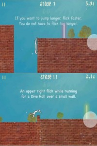motion-runner-iphone-game-review