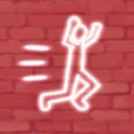 motionrunner icon