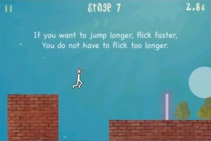 motion-runner-iphone-game-review-jump