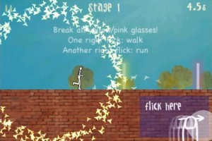 motion-runner-iphone-game-review-stage-1