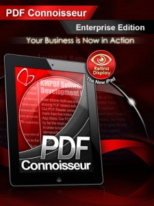 pdf-connoisseur-ipad-app-review