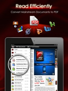 pdf-connoisseur-ipad-app-review-covert