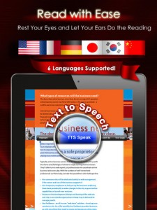 pdf-connoisseur-ipad-app-review-text-to-speech