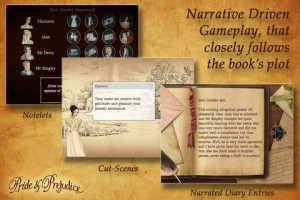 pride-prejudice-hidden-anthologies-iphone-game-review