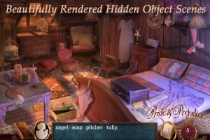 pride-prejudice-hidden-anthologies-iphone-game-review-hidden-objects