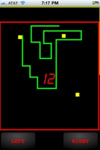 self-aware-iphone-game-review-maze