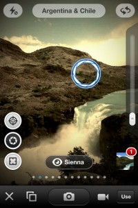 tracks-iphone-app-review-camera