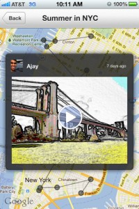 tracks-iphone-app-review-map