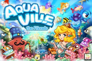 aquaville-iphone-game-review