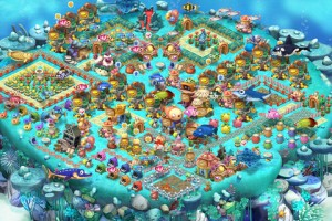 aquaville-iphone-game-review-city