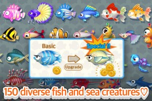 aquaville-iphone-game-review-fish