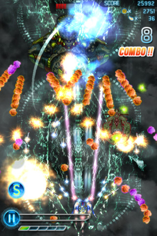 astro-wings-iphone-game-review-fire.jpg