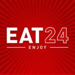 eat24 icon
