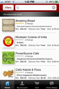 eat24-order-food-delivery-takeout-iphone-app-review-list