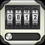 encrypt a pic icon