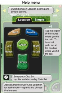 golf-sites-iphone-app-review-help