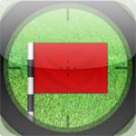 golf sites icon