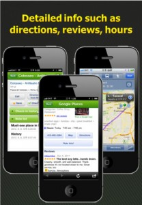 placebox-iphone-app-review-directions