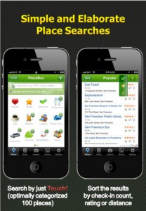placebox-iphone-app-review-search