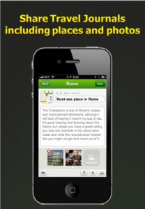 placebox-iphone-app-review-share