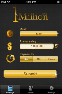 the-million-get-rich-in-seconds-iphone-app-review