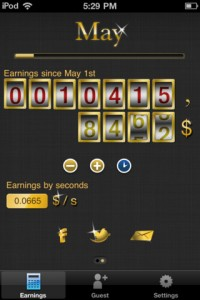 the-million-get-rich-in-seconds-iphone-app-review-counter