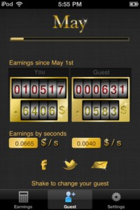 the-million-get-rich-in-seconds-iphone-app-review-guest
