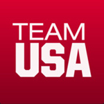 2012-team-usa-road-to-london-olympics-iphone-app-review