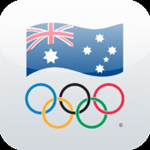 australian-olympic-team-london-2012-iphone-app-review