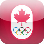 canada-cheers-2012-iphone-app-review