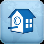 home-away-iphone-app-review