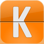 kayak-mobile-iphone-app-review