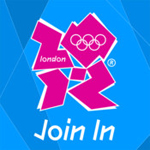 official-join-in-app-for-the-olympic-and-paralympic-games-iphone-app-review