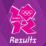 official-results-app-for-the-olympic-and-paralympic-games-iphone-app-review