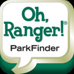 oh-ranger-park-finder-iphone-app-review
