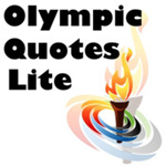 olympic-athlete-quotes-lite-iphone-app-review
