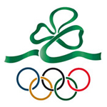 olympic-councile-of-ireland-iphone-app-review
