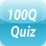 olympic-history-100q-quiz-iphone-app-review