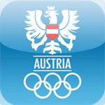 olympic-team-austria-iphone-app-review
