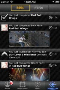 red-bull-mission-control-iphone-app-review-stream